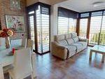 TFSLP05.147: Villa for sale in Torreguil
