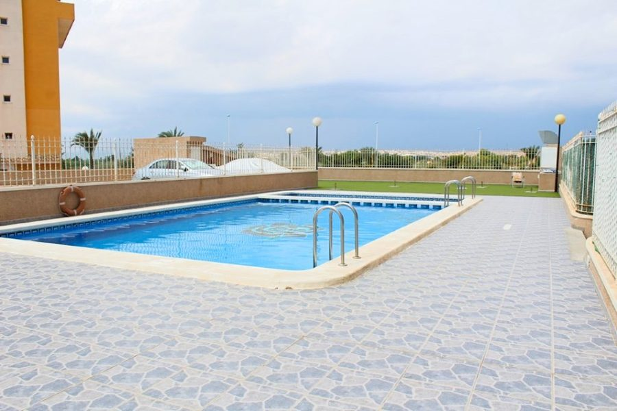 EAPD2465: Apartment for sale in Guardamar del Segura
