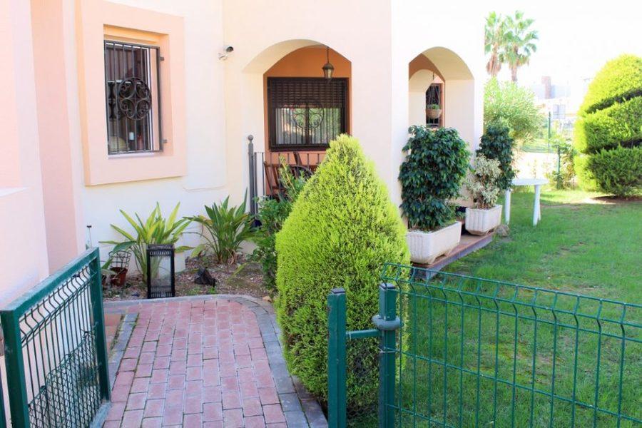 EAPD2554: Apartment for sale in Punta Prima