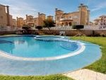 EAPD2590: Apartment for sale in Cabo Roig