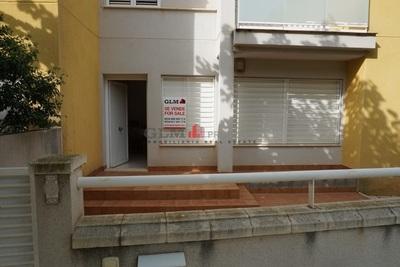0660SLN: Apartment in Los Narejos