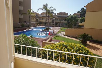 0711SLA: Apartment in Los Alcazares