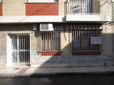 0248SLA: Apartment in Los Alcazares