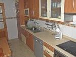 0430SLN: Duplex for sale in Los Narejos