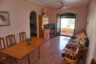0561SLA: Apartment in Los Alcazares