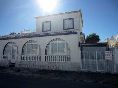 0580SLN: Bungalow in Los Narejos