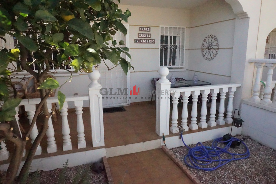 0610SLA: Duplex for sale in Los Alcazares