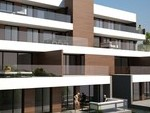 LPTRV105: Apartment for sale in Villamartin