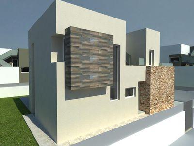 LPDUY101: Villa in Torrevieja