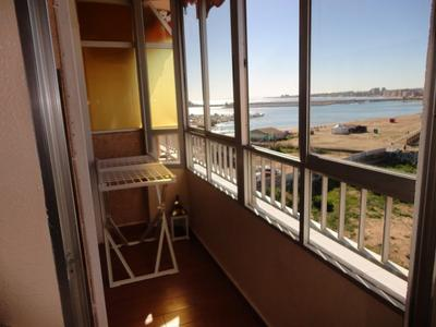 LPSCA103: Apartment in Torrevieja