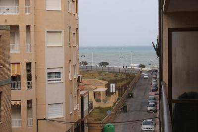 LPOMG103: Apartment in Torrevieja