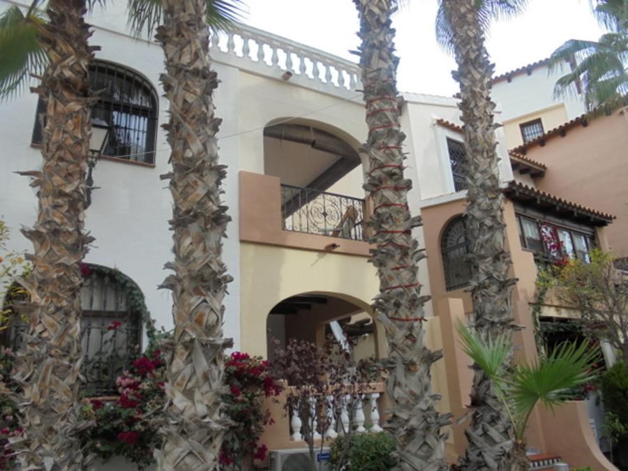 spanien idealista mil palmeras
