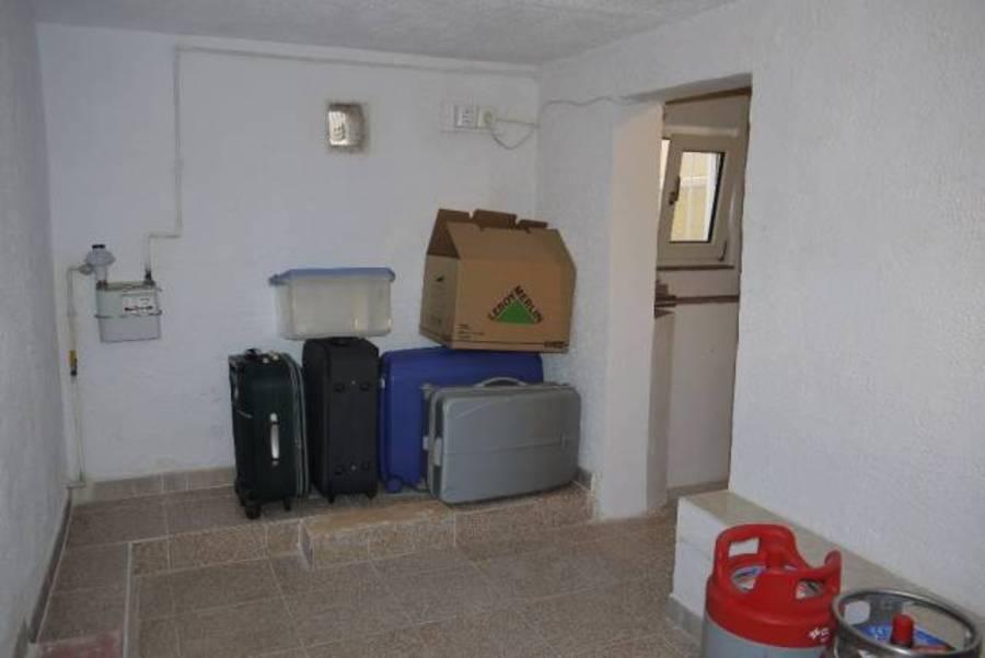 Ciudad Quesada Villa 2 Bedroom