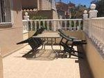 LPRES141: Villa for sale in Ciudad Quesada