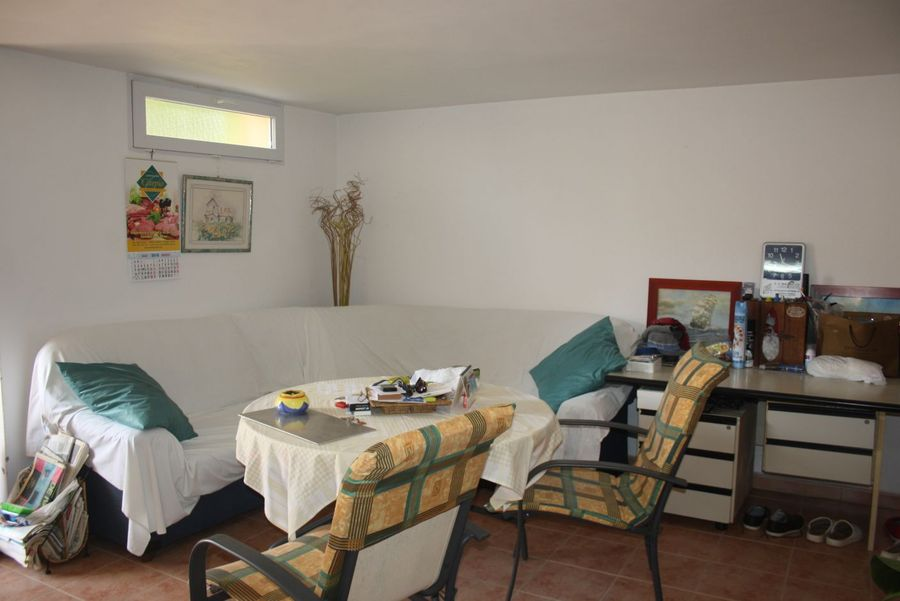 Playa Honda Villa For sale 551250 €