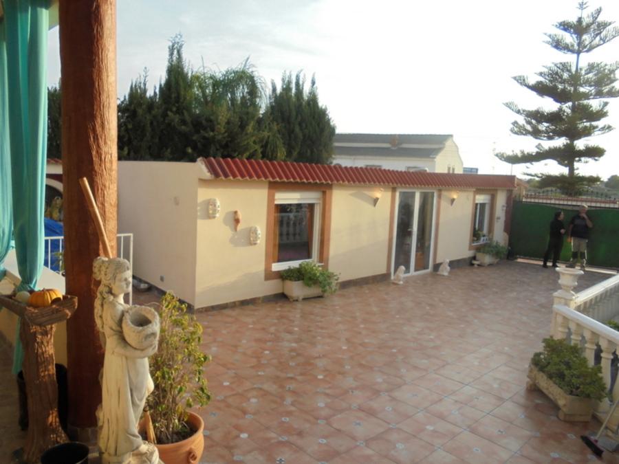 Ciudad Quesada Villa For sale 750000 €