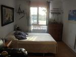 LPERL479: Villa for sale in Ciudad Quesada