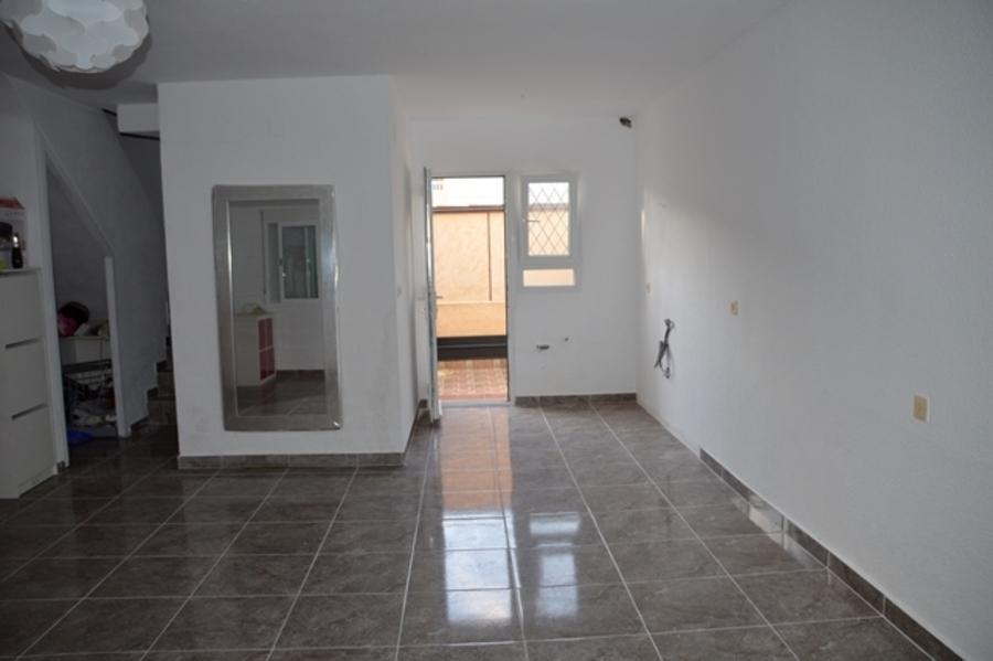Torrevieja 3 Bedroom Duplex