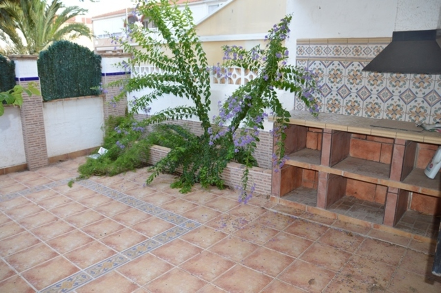 For sale Torrevieja Duplex