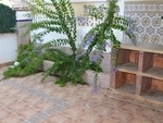 LPPLA124: Duplex for sale in Torrevieja