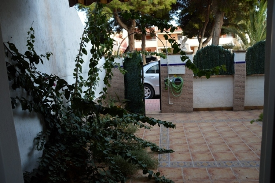 Torrevieja Duplex For sale 94000 €