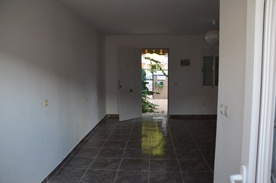 Duplex 3 Bedroom  For sale