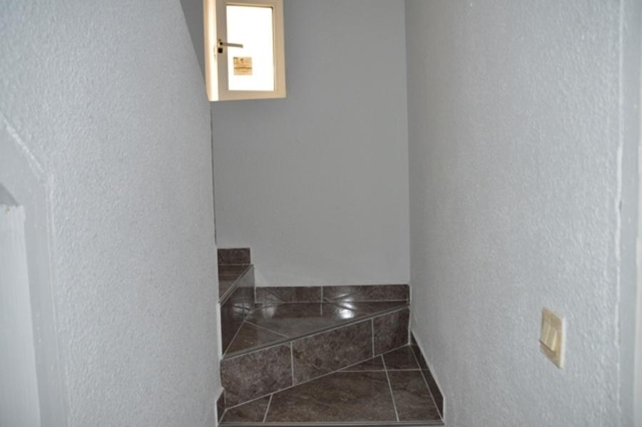Duplex Torrevieja 3 Bedroom