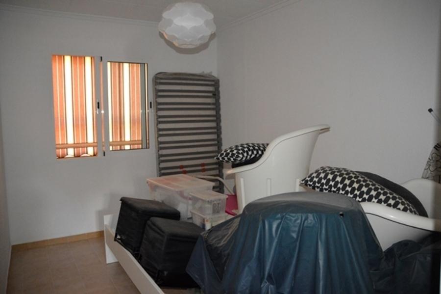 Duplex 3 Bedroom Torrevieja