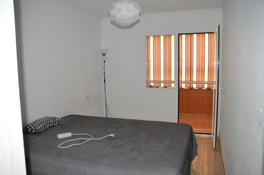 Torrevieja Duplex 3 Bedroom