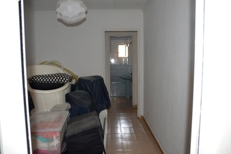 3 Bedroom Duplex Torrevieja