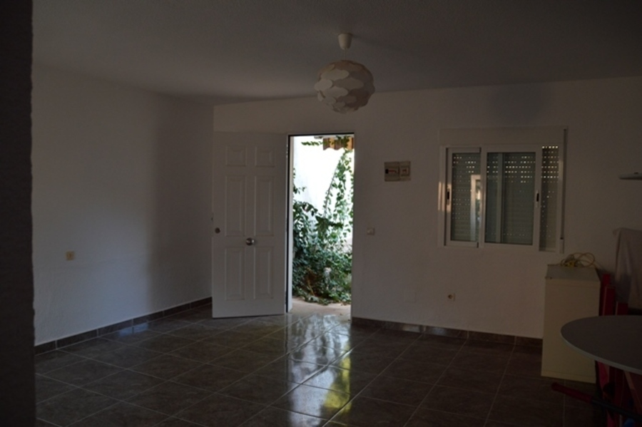 Duplex Torrevieja For sale