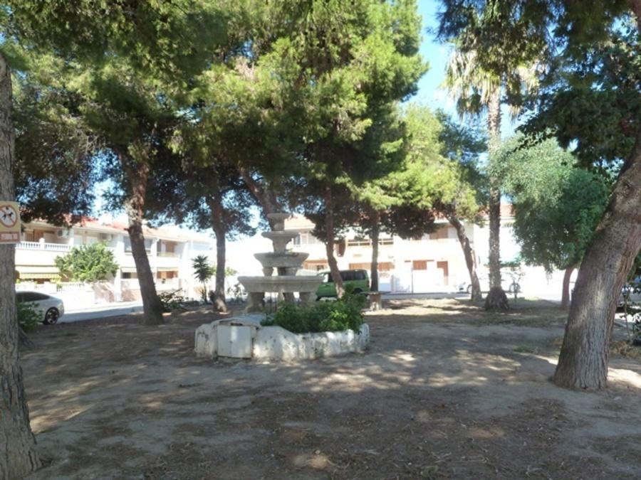 Torrevieja Alicante Duplex 94000 €