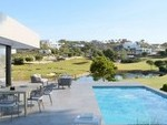 LPGEO110: Detached Villa for sale in Campoamor