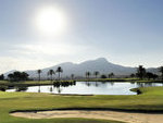 LPLMG103: Villa for sale in La Manga Club