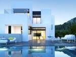 LPLMG103: Villa for sale in La Manga Club