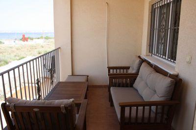 LPBMS363: Apartment in Los Nietos