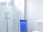 LPINS101: Duplex for sale in Torrevieja