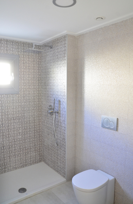 Duplex Torrevieja For sale