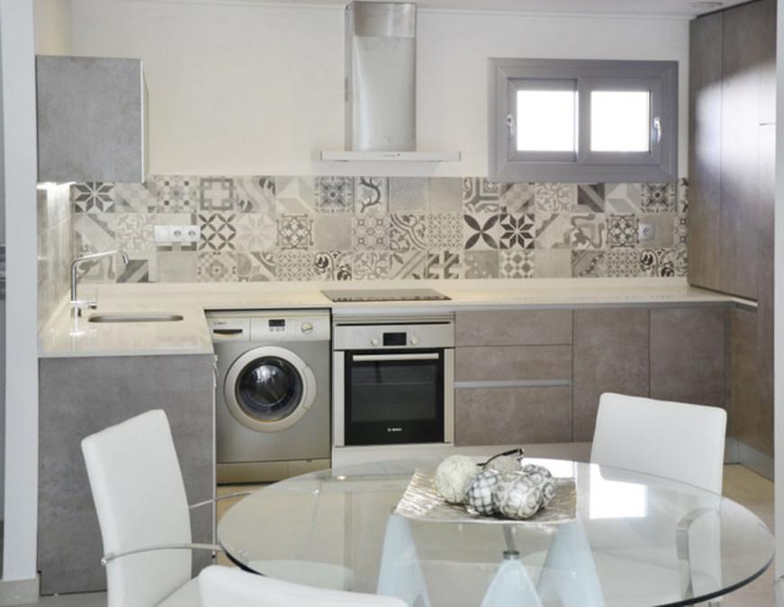 Duplex Torrevieja 2 Bedroom