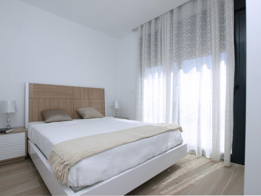 Lomas de Cabo Roig Villa 3 Bedroom