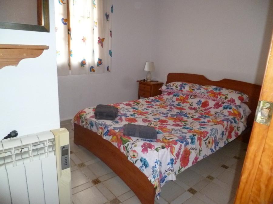 2 Bedroom Villamartin, Orihuela Costa Apartment - Ground Floor