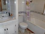 LPSMA160: Apartment - Ground Floor for sale in Villamartin, Orihuela Costa