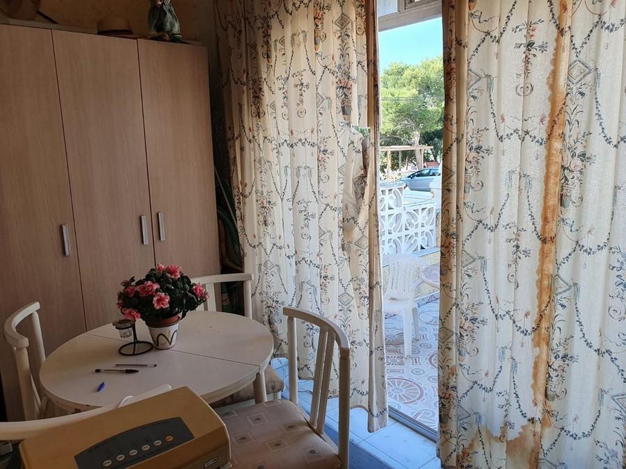 El Chaparral Torrevieja Apartment For sale 49900 €