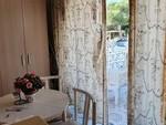 LPVEC147: Apartment for sale in El Chaparral Torrevieja