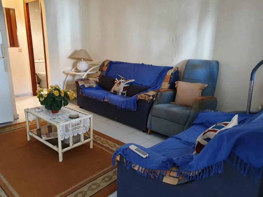 For sale Apartment El Chaparral Torrevieja