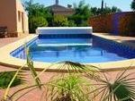 LPIMK101: Finca for sale in Elche