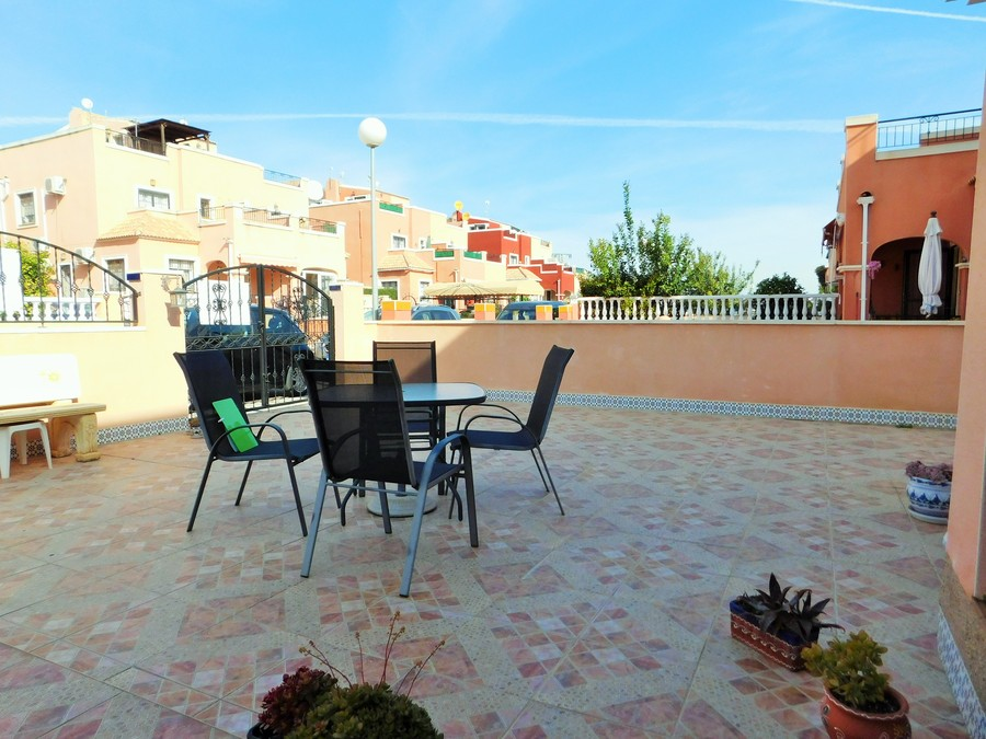 For sale Townhouse 3 Bedroom