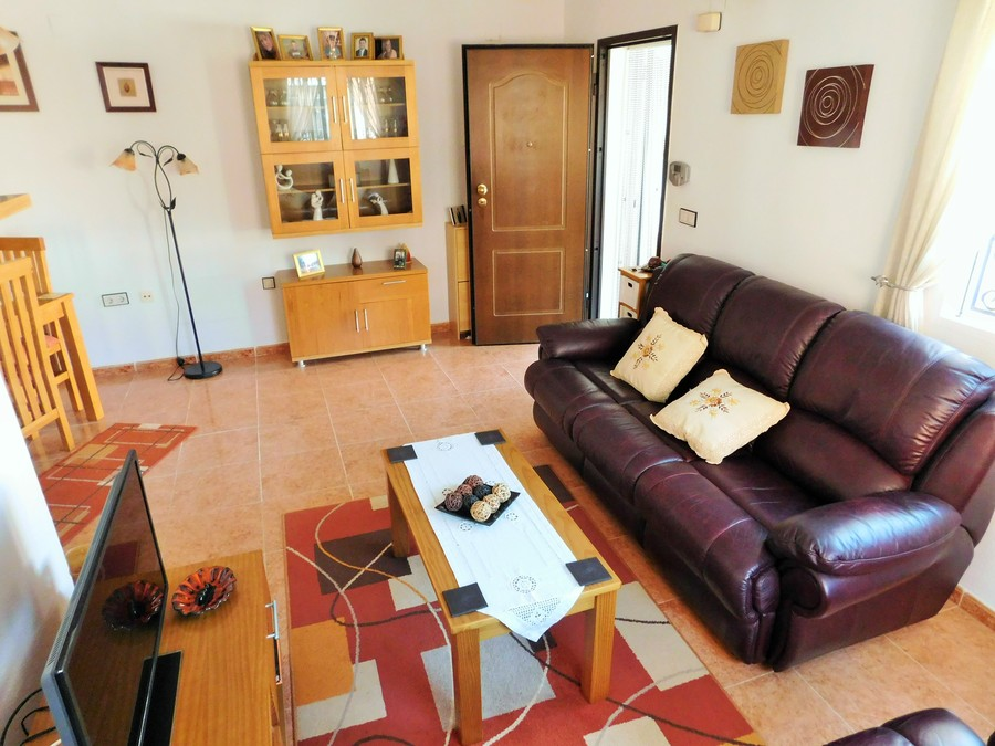 For sale Townhouse Los Montesinos
