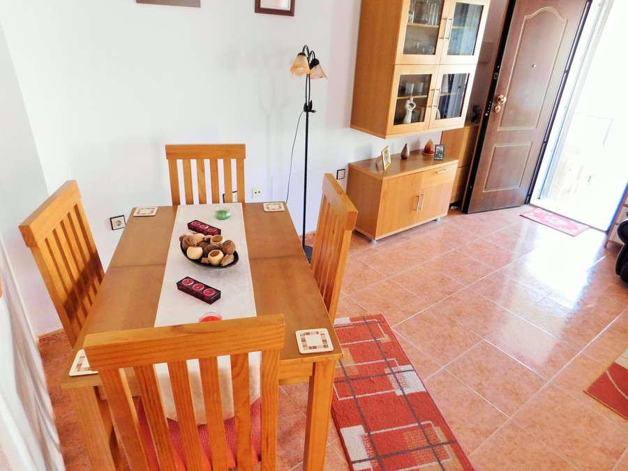 For sale Los Montesinos Townhouse
