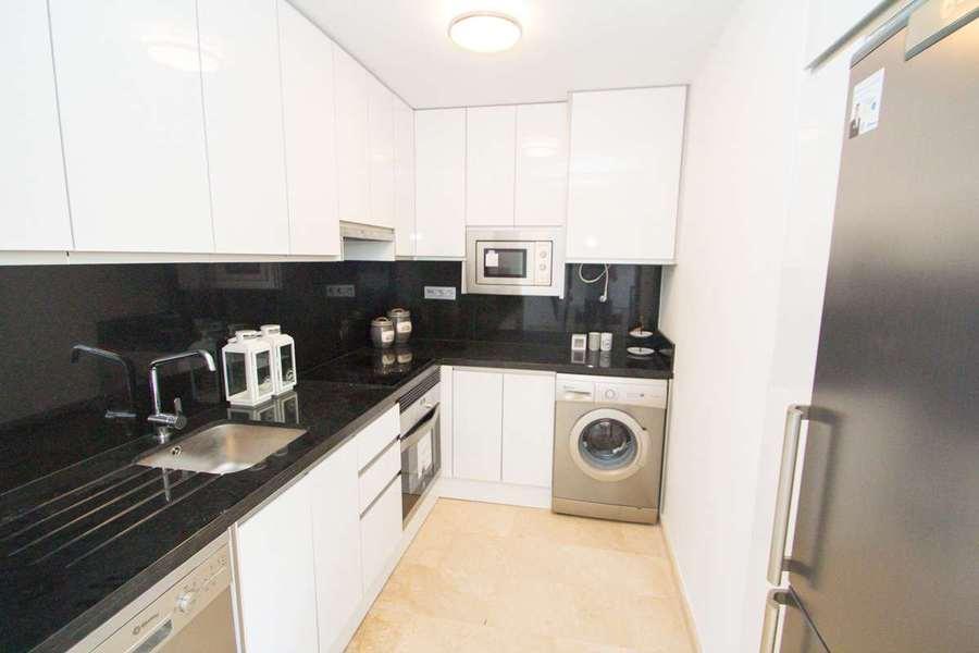Orihuela Costa Apartment For sale 110000 €